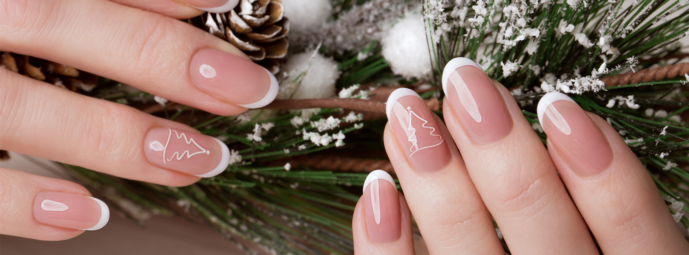 Nails for You | Nail salon in Fairview Park Mall | Kitchener ON